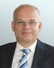 Herr Mettlach